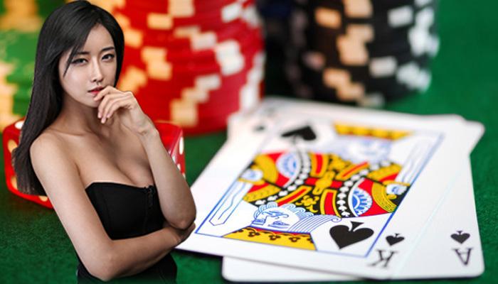 Perdalam Ilmu Bermain Judi Poker Online
