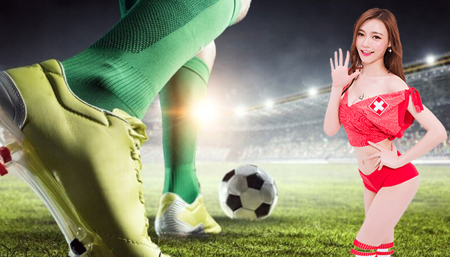 Gunakan Teknik dalam Taruhan Judi Bola Online