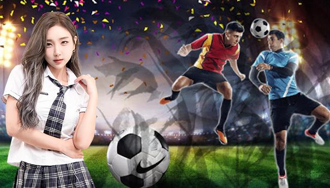 Ketepatan Menang Judi Bola Online